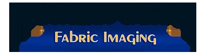 Southern Tailors Fabric Imaging Logo
